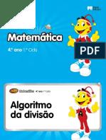 A divisao_decimais.pptx