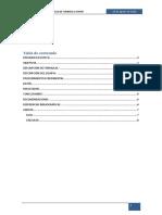 Reporte Practica 1_maquinaria - Original