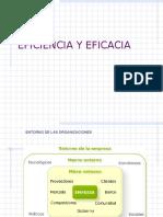 0 eficiencia eficacia.ppt