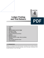 Chapter 4   Ledger Posting and Trial Balance.pdf