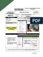 TRABAJO ACADEMICO.doc