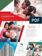 Catalogo Digital Urbana
