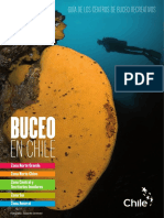 Guia Buceo en Chile 2