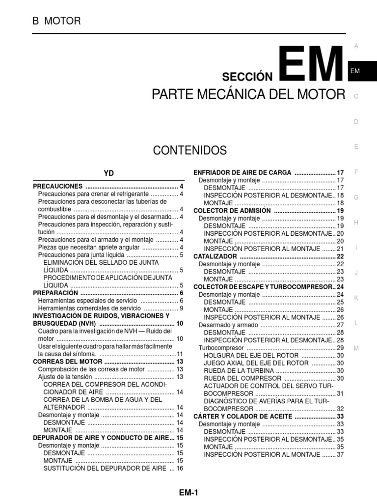 em-yd22