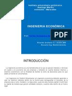 ingenieriaeconomicapresentacion-140504184637-phpapp02