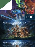 League-of-Legends.pptx