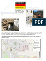 rural_development_eslarn_ww_20160710.pdf