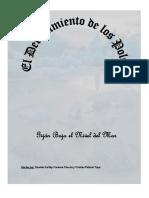 el-derretimiento-de-los-polos-gijc3b3n-bajo-el-nivel-del-mar.pdf