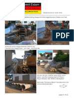 rural_development_eslarn_ww_20160719.pdf