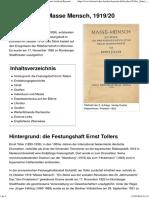 Toller, Ernst_ Masse Mensch, 1919_20 – Historisches Lexikon Bayerns.pdf