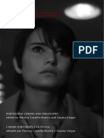 cinema português e filosofia