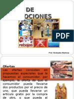 TIPOS DE PROMOCIÓN (1).ppt