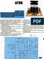 Revista TEHNIUM 2000/02