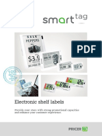 SmartTAG brochure final 26052013.pdf