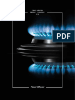 Fp in Product Brochure
