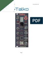 Talko-Manual-1_2