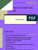 TUMBUH_KEMBANG_ANAK.pdf