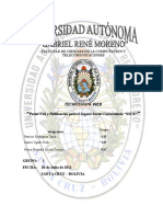 CARATULA-Protocolo (1).docx