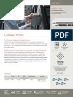 FortiGate_1200D