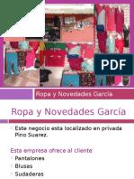 proyecto_tienda_de_ropa.pptx
