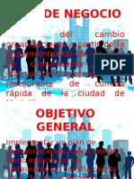 Diapositivas Idea de negocio.pptx