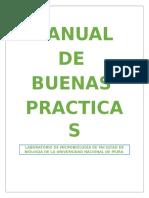 Manual-buenas-practicas-2016 (1).docx