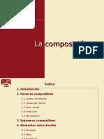 la_composicion.pdf