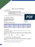 elements charpente.pdf