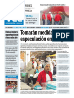 Edición 1513 Ciudad VLC