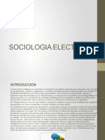 SOCIOLOGIA ELECTORAL.pptx