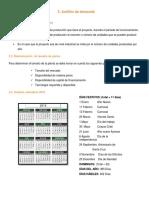 Tamaño de planta mermelada dietetica de frutilla.pdf