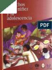 Antologia derechos NNA_Escuela_Judicial.pdf