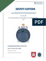 devoti_marzo_09_n1.pdf