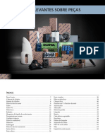 130513_Scania_Parts_Fact_File_br.pdf
