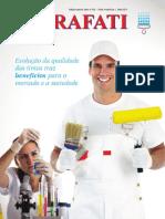 Revista Abrafati Ed Especial