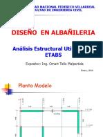 Analisis ETABS.pdf