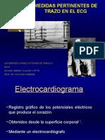 ecg-090831010652-phpapp01