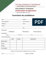 FormGMA2016.pdf