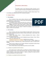 2 -Dto.internacional e D.interno