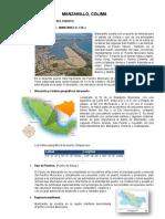 cnarioManzanillo.pdf
