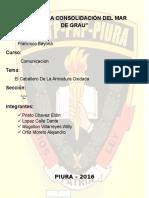 ANALISIS-LITERARIO-DE-LA-OBRA-EL-CABALLERO-DE-LA-ARMADURA-OXIDADA (1).docx