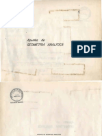19A  APUNTES DE GEOMETRIA ANALITICA_OCR.pdf