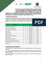 BASES CONVOCATORIA SEGUNDA FASE PLAN EMPLEO SOCIAL(2).pdf
