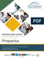 NH-Prospectus_May-2015-1.pdf