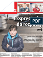 Poza Bydgoszcz nr 70