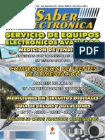 Service de Equipos Electronicos Vol 2.pdf