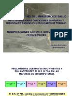 Modificaciones  2015 al DS 594 [Modo de compatibilidad].pdf
