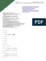 Analisis Termodinamico.pdf
