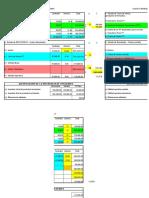Formato Para El Costeo Absorbente y Costeo Variable TAREA GRUPAL