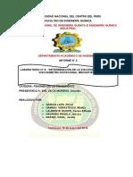 VISCOSIMETRO-BROOKFIELD.docx